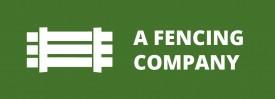 Fencing Undoolya - Your Local Fencer