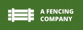 Fencing Undoolya - Fencing Companies
